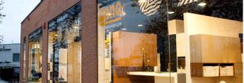 Compra de maderas certificadas para rehabilitación de viviendas - CANO 1