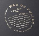 ECOTURISMO ESPADÁN, S.L. (Mar de Fulles)