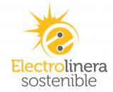 Electrolinera sostenible de La Granja de San Ildefonso