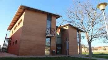 Energia solar d'autoconsum per a l'Ajuntament de Viladamat