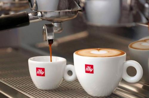 Nueva línea de distribución de café con sostenibilidad certificada - BALLÓ 3