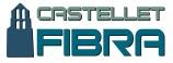 Ampliación de la red de fibra óptica de Sant Vicenç de Castellet