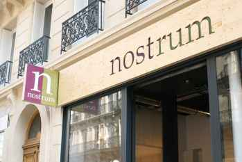 Nueva depuradora para la fábrica de NOSTRUM