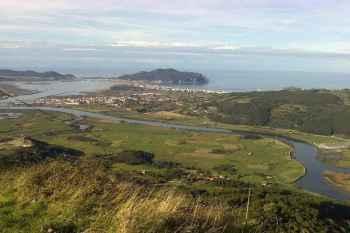 Internet para zonas rurales de Cantabria - NETCAN-1