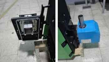 Calderas de biomasa para luchar contra la pobreza energética - QUEBINEX-1