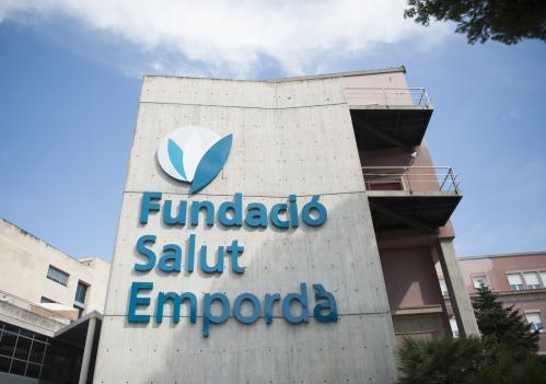 Medidas de sostenibilidad para la Fundació Salut Empordà