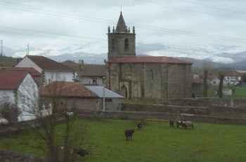 Internet para zonas rurales de Cantabria - NETCAN-3
