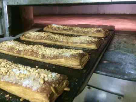 Renovación de calderas en panadería centenaria - ENERKIA-2